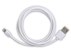 USB Lightning Cable T-LC10